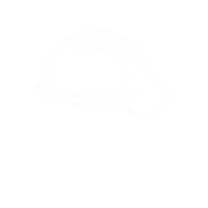 scrib-post-RightToWork2