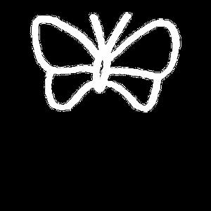 scrib-post-BugZoo1