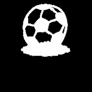 scrib-post-soccer